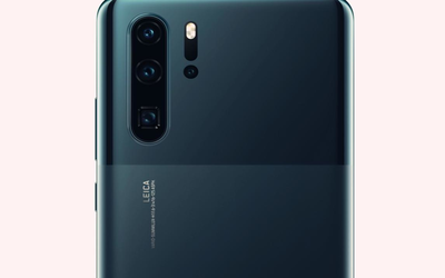 个推大数据:2019Q3华为手机市场占有率/忠诚度第一