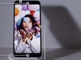 低成本4G智能手机将成为全球手机市场中的关键产品