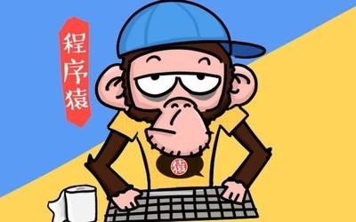 58同城程序员大数据:男性近9成 北京平均月薪1.2万