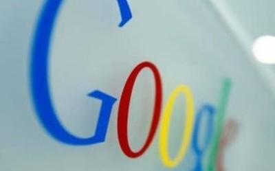 """谷歌宣称""""量子霸权""""已经实现 速度领先最快超算万年"""