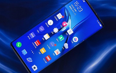 4G手机和5G手机怎么选?双十一这些手机不用纠结