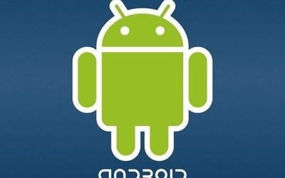 坐等Android 10!稳定版更新将于2019年底前正式发布