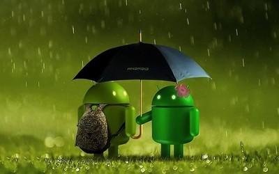 由于碎片化現象依然嚴重 Android 9安裝率僅有22.6%