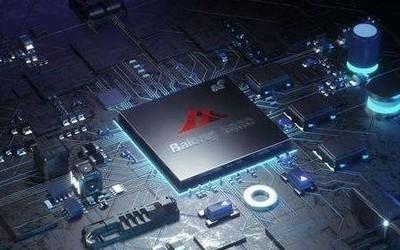 华为首款5G工业模组开售:一片起售 单片价格999元