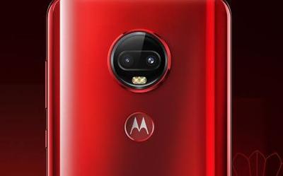 摩托罗拉G8 Plus跑分曝光 骁龙665处理器/4GB运存