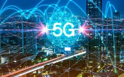 无视美国警告 英国首相将同意华为参与5G网络建设