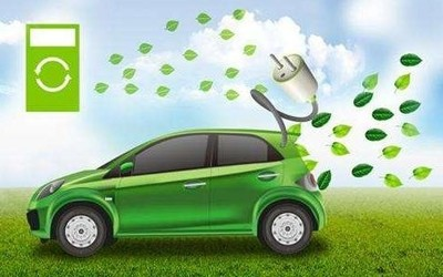 美國參議員遞交提案 4620億美元激勵電動汽車項目