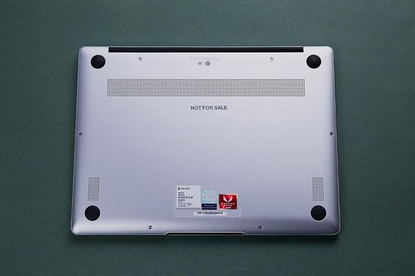 2K屏HUAWEI MateBook 13锐龙版10月28日开启预售
