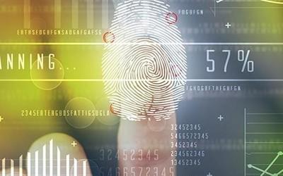 低端机将迎来屏下指纹 汇顶年内将量产LCD屏幕指纹