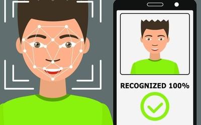 北京地铁将应用人脸识别分类安检 为乘客节约出行时间
