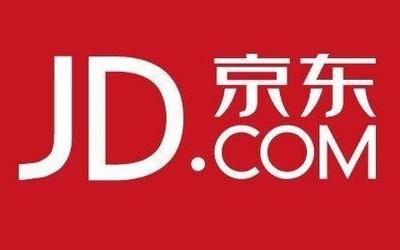 京东11.11福利汇总:百亿补贴/购机最高享24期免息