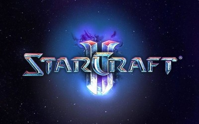 """""""阿尔法星""""超越99.8%人类玩家 成为""""星际2""""一代宗师"""
