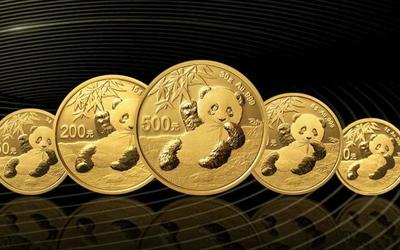 """小米有品上架""""上新了故宫""""文创/熊猫纪念币等重磅新品"""