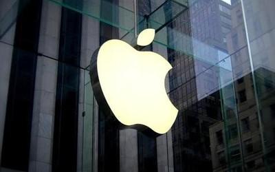 iPhone 5不升级系统就断网 今天务必升级到iOS10.3.4