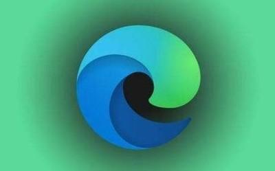 微软新标识遭曝光!Edge Chromium浏览器或将被发布