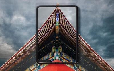"""三星电子回应""""中国区减员"""":提升中国市场的竞争力"""