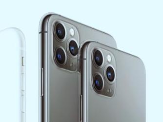 郭明錤:2020款iPhone將會有三款 且都支持5G網絡