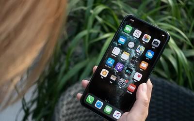 iPhone XS系列史上最大优惠 最高减3000再享12期免息