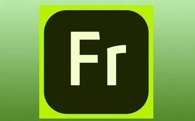 Adobe神仙操作不断 Fresco绘画应用程序登陆Windows