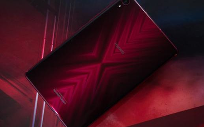双十一必入游戏利器 华为平板M6高能版助你游戏超神