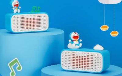 中国智能音箱销量:天猫精灵第一小度次之小米第三