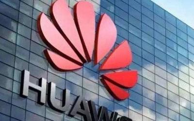 2019 Q3中国前五大智能手机厂商调研报告:hg0088首页领衔