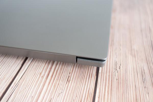 ThinkPad 翼480