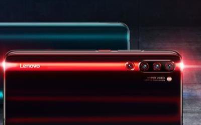 常程表示Lenovo One下周揭晓 手机和电脑融为一体?