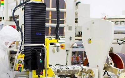 特斯拉上海超級工廠將與寧德時代達成電池供應協議