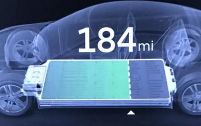 新電機?新底盤?特斯拉將采用全新的Plaid模式!