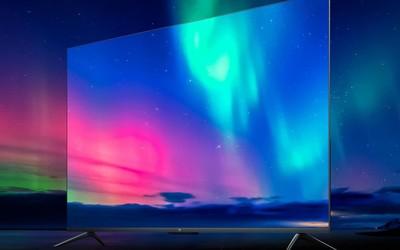 荣耀老熊怼友商电视:USB 2.0怎么播高码率的视频?