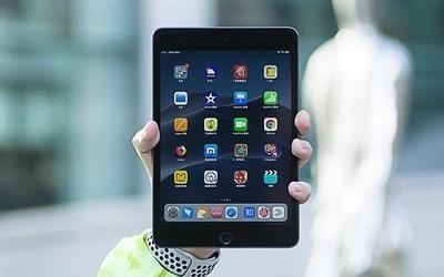 """""""雙十一""""將至 快讓iPad成為你生活中不可或缺的伴侶"""