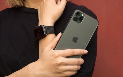 人多之处未必是好风光 iPhone 11系列的心意你明确吗