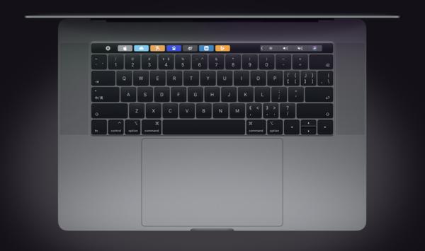 友基手绘板mac驱动_wacom手绘板驱动mac_elan 触摸板mac驱动