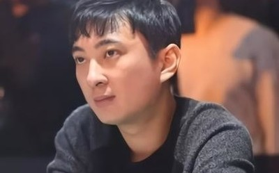 普思投资回应王思聪被限制高消费:由熊猫TV倒闭引起