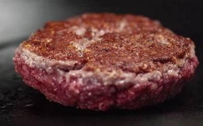 人造肉真的绿色无毒无公害吗?有人也许并不这么认为