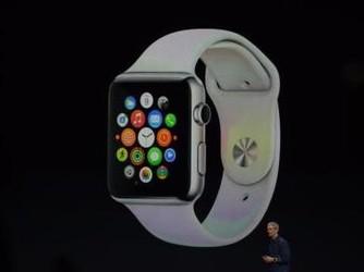 郭明錤:苹果新一代Apple Watch防水性能将登峰造极