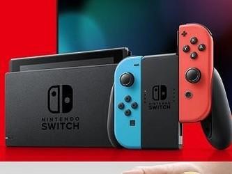 任天堂总裁:想要Switch下调售价?还是再等几年吧