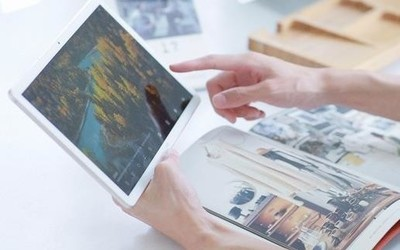 华为成Q3中国平板电脑市场出货第一 产品竞争力领先