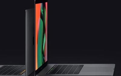 早報:16英寸MacBook Pro何時來/麒麟A1將在印度發布