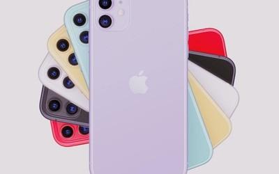 5G合约版iPhone 11推出 库克背着我们推出了5G手机?
