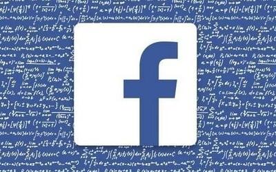 Facebook惊现诡异漏洞 后置摄像头会在看视频时打开