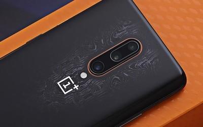 不僅僅是好看 這四款旗艦手機讓你領略不同的設計之美