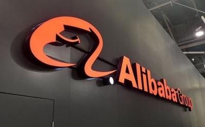 阿里巴巴启动港股IPO 软银成最大股东/马云仅占6.1%