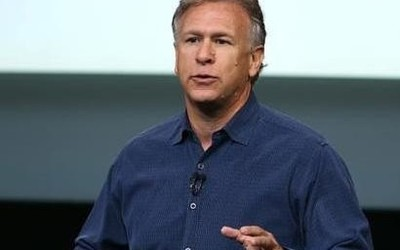苹果副总裁:谷歌Chromebook很低级 小孩用了没出息