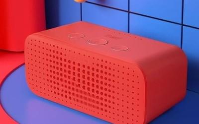 2019Q3智能音箱市场数据公布:阿里实现国内第一