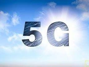 如何不换卡/不换号升级5G?选手机和套餐都是学问