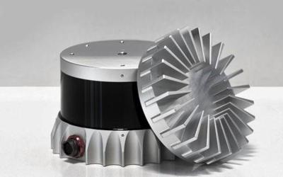 世界上最实惠的激光雷达传感器 将适用于无人驾驶