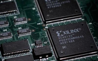Xilinx为自动驾驶和自动驾驶辅助系统开发自适应设备