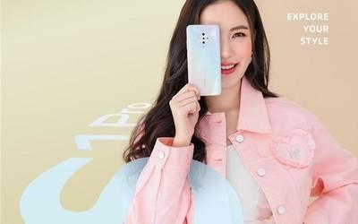 vivo S1 Pro即将登陆泰国 菱形四摄/骁龙665售价惊人?
